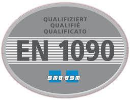 1090 Logojpg