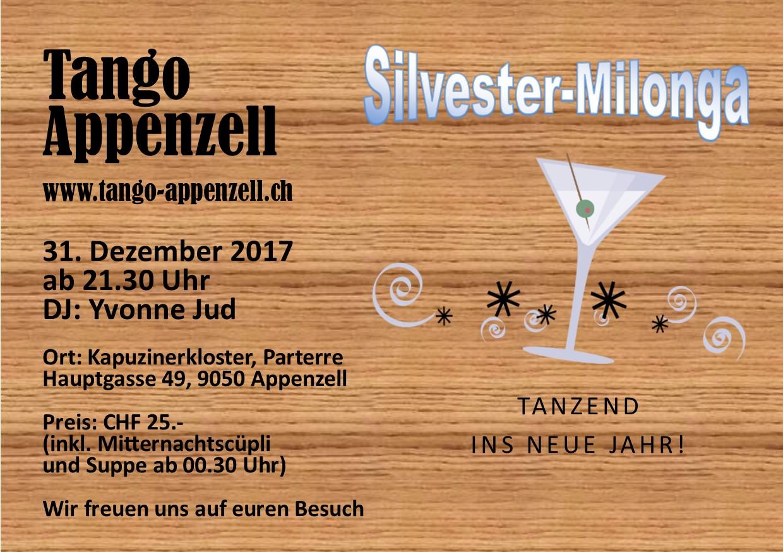 Flyer_Silvester_Milonga_2017_Tango_Azell_V01jpg