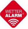 wetter-alarmjpg