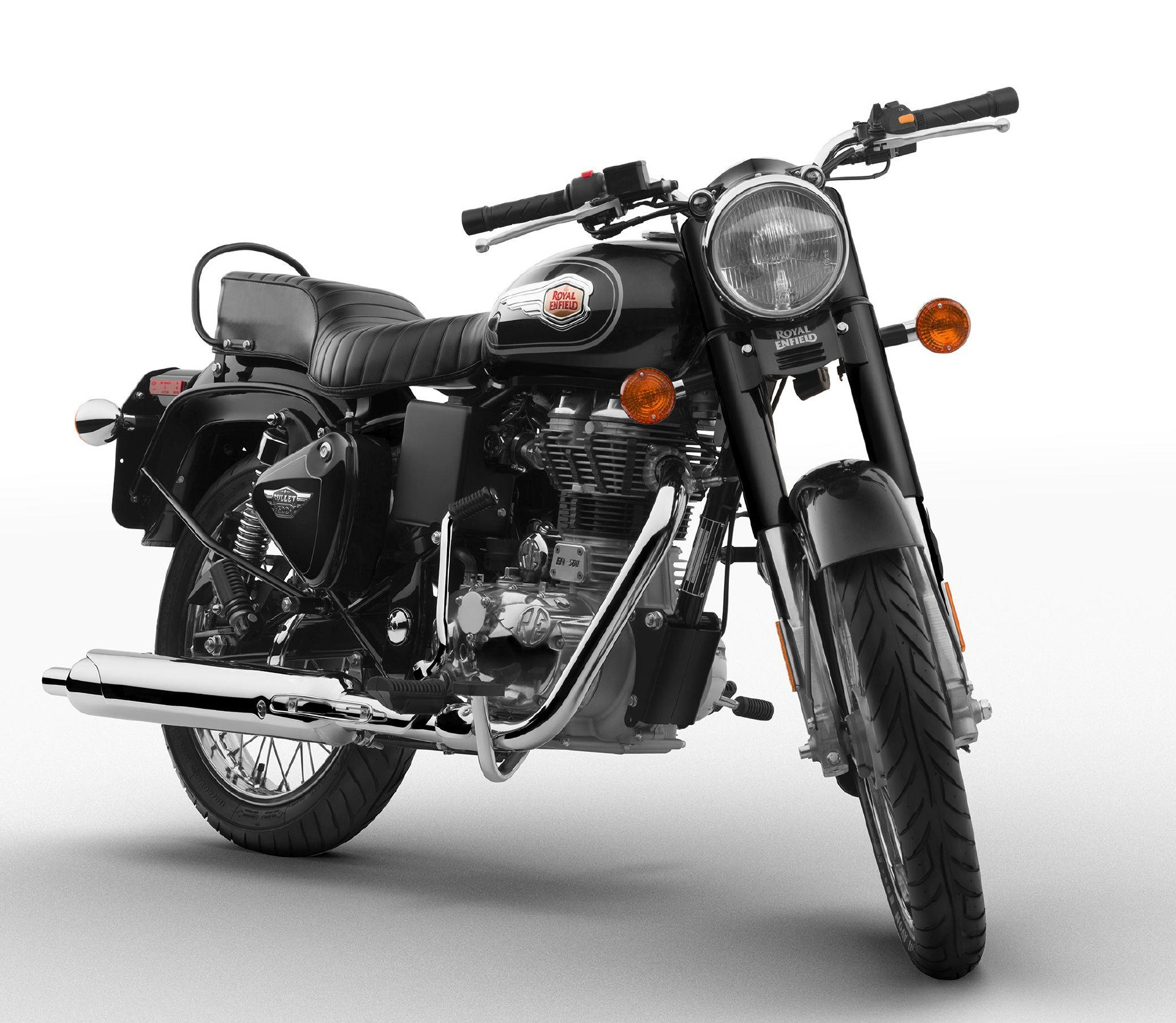 royalenfield_bullet_black_02jpg