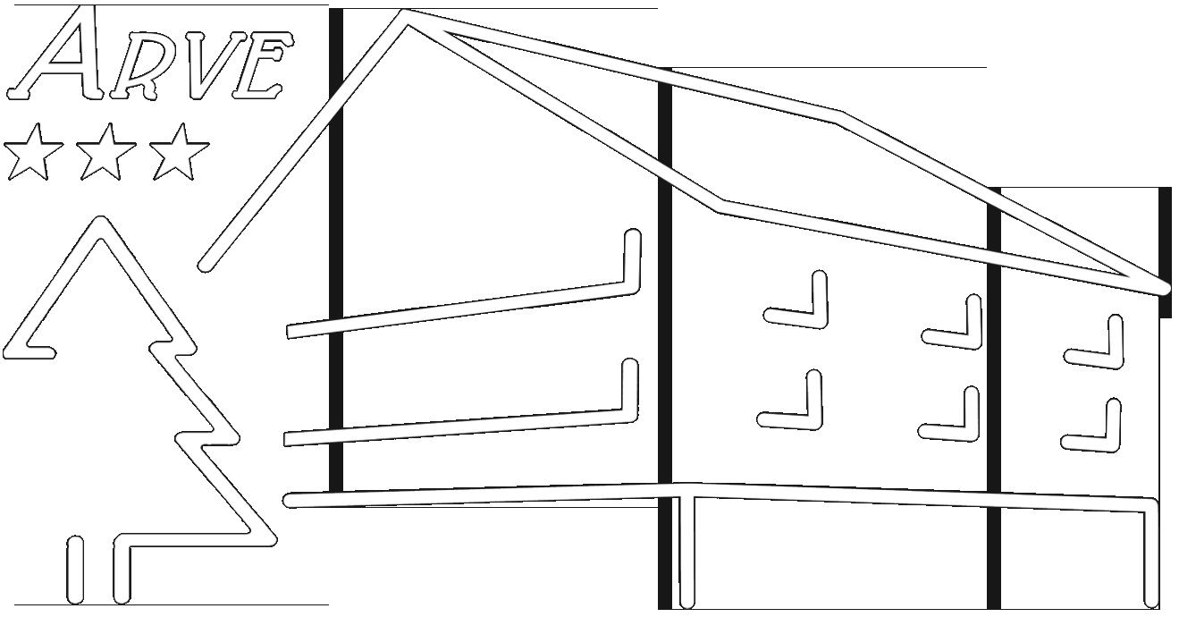ARVE Logo Webseite OUTLINEpng