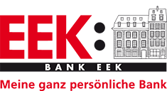 bank_eek_logopng