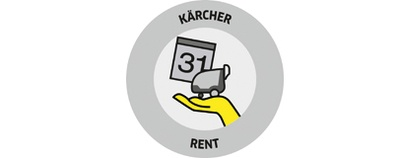 kaercher-rent-flatjpg