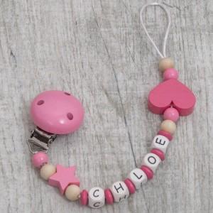 Nuggikette-pink-Herz-Stern_300x300jpg
