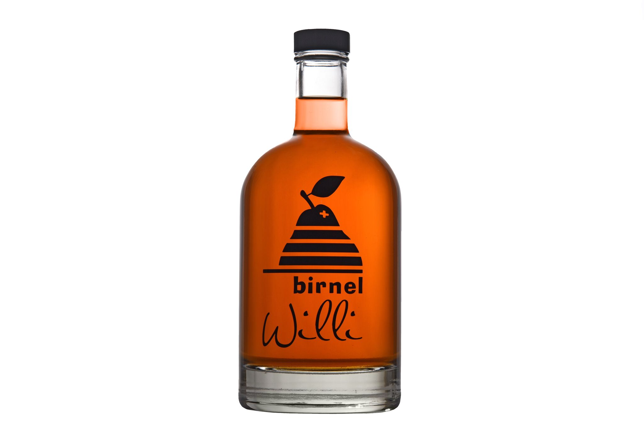 LIKÖR |   Birnel Willi 50 cl