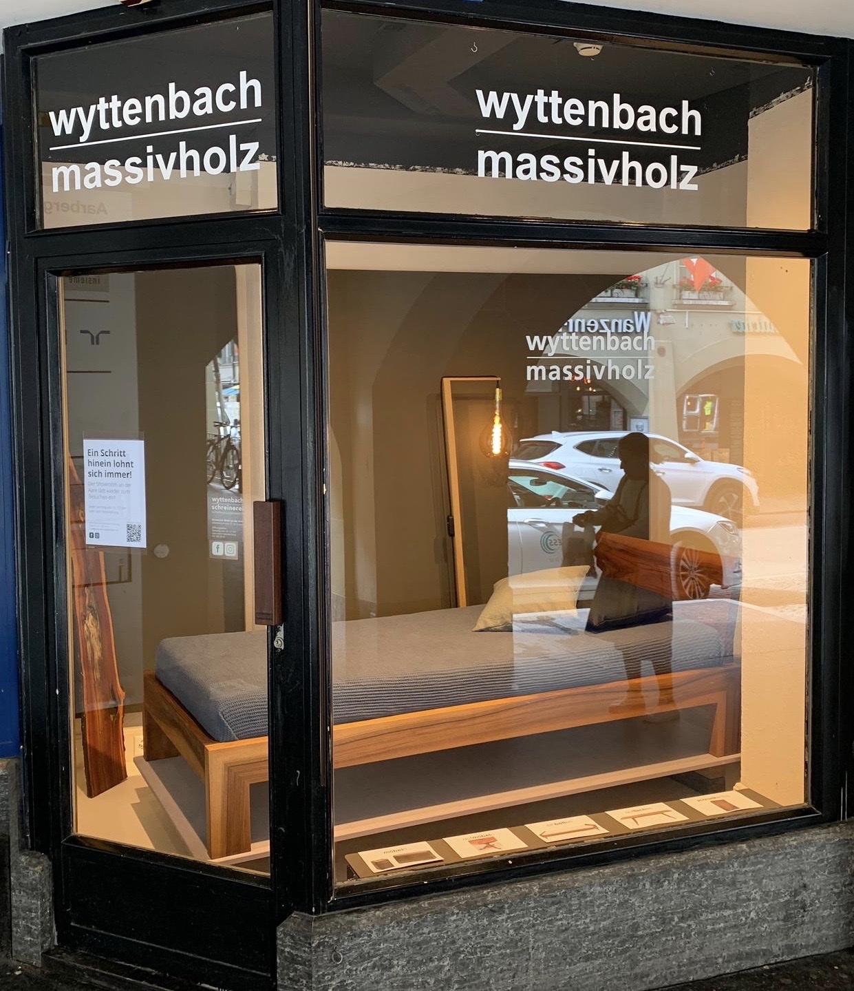 wyttenbach schreinerei_ausgestellt_040820JPG