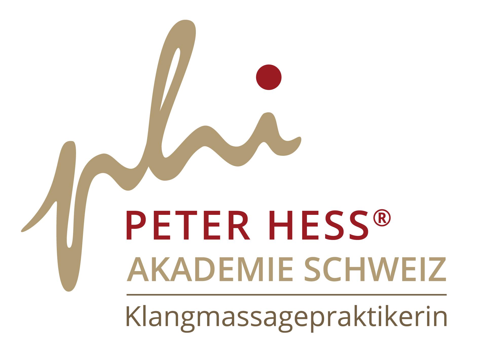 Logo_KM_Parktiker_w_Schweizjpg