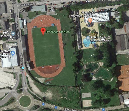Umdasch_StadiumJPG