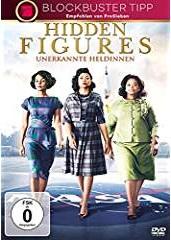 DVD1jpg