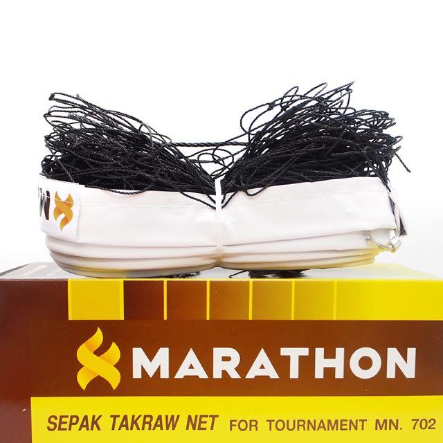 marathon_sepak_takraw_netjpg