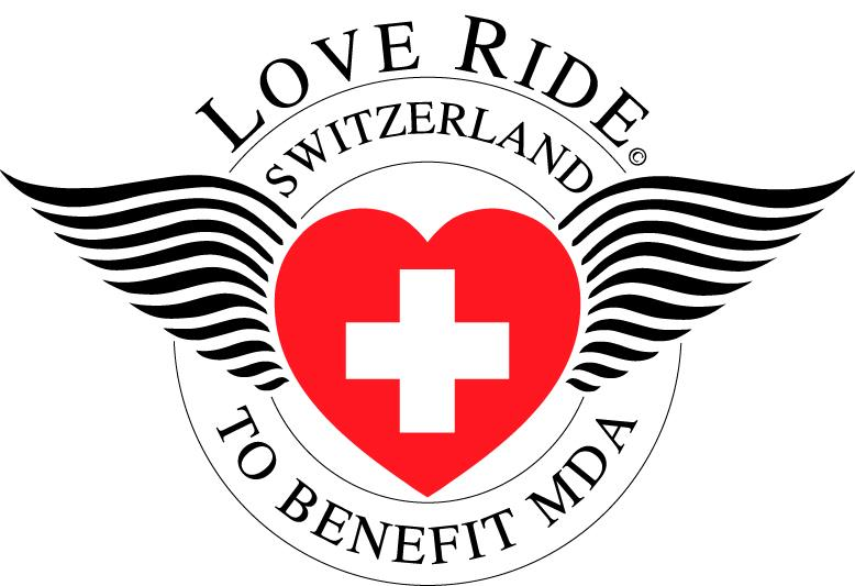 LoveRideSwitzerlandjpg