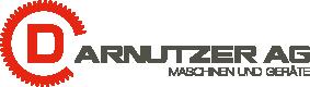 RZ_Logo_Darnutzer_grosspng