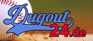 Dugoutjpg