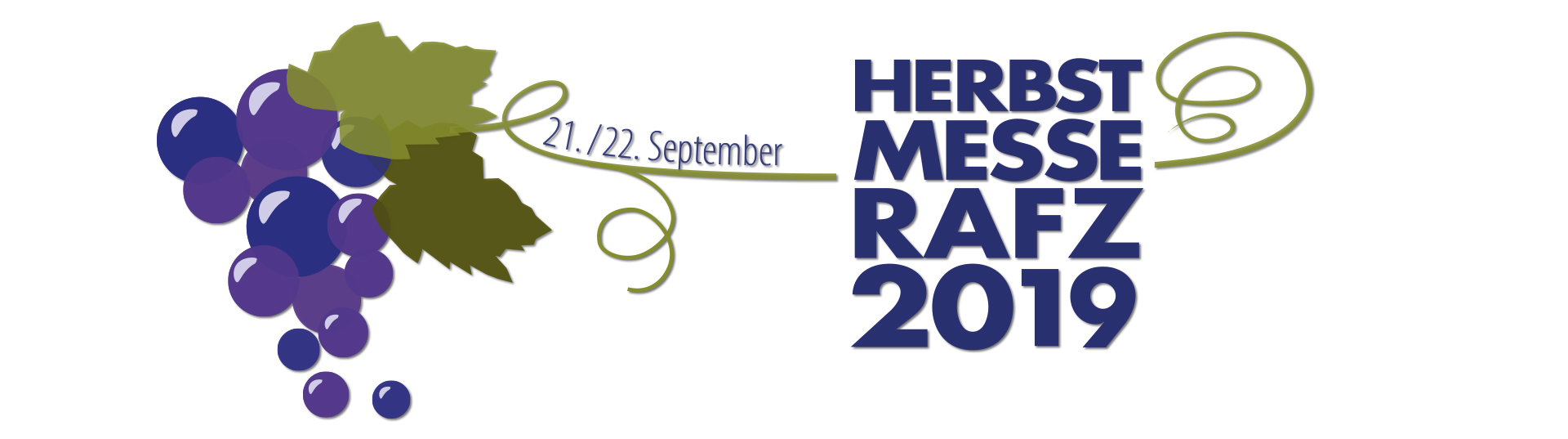 logo_hm_2019jpg
