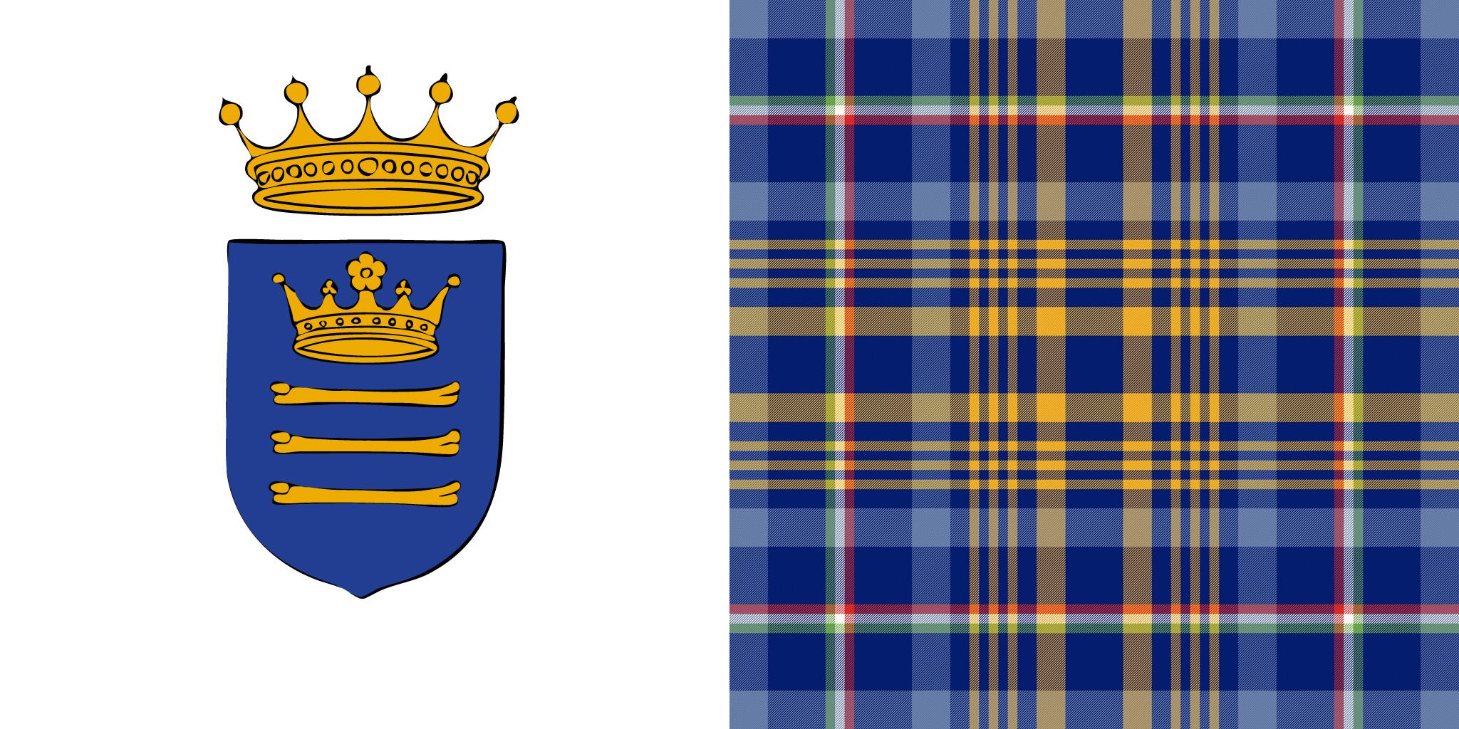 coat-of-arms-vs-tartanjpg