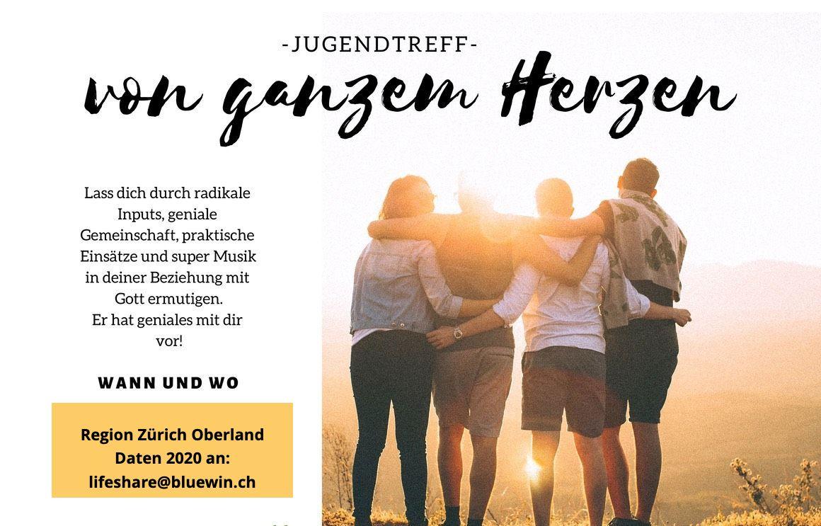 JUSO Zrich Oberland - Community   Facebook