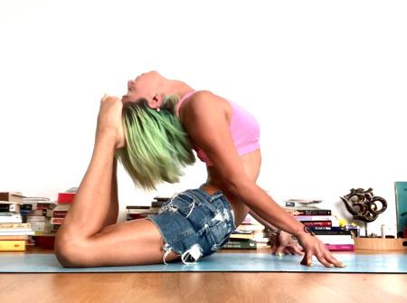 Backbends-Workshop-yogaevents-Luzern-Yogastudio-MiiRuum-web12jpg
