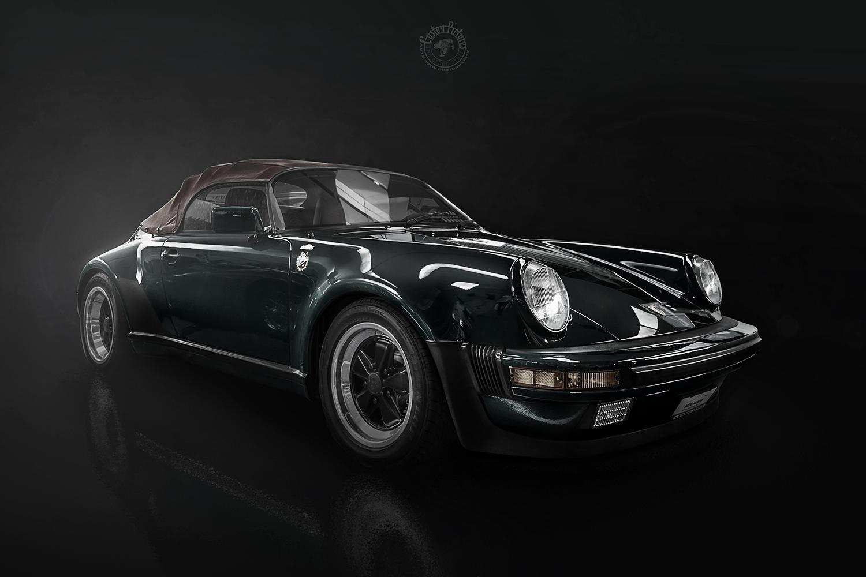 Porsche_2_DARKpng