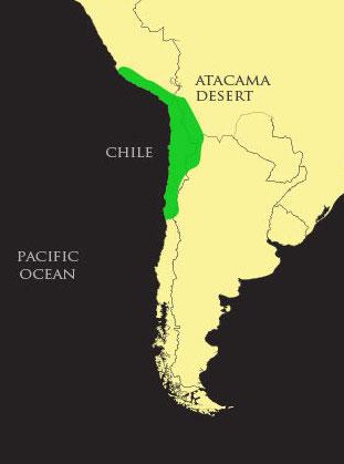 003 Atacama-Desert-mapjpg