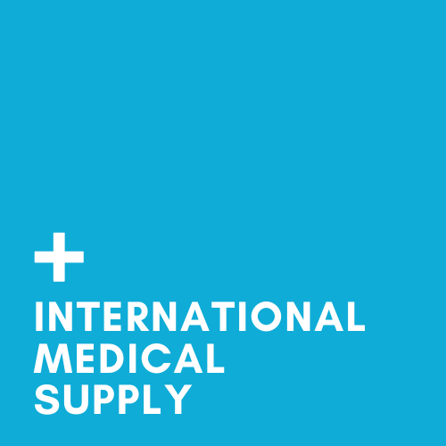 International Medical Supply