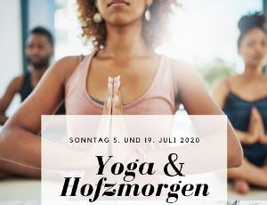 Yoga-undHofzmorgen-Luzern-2020Juli-Web2jpg