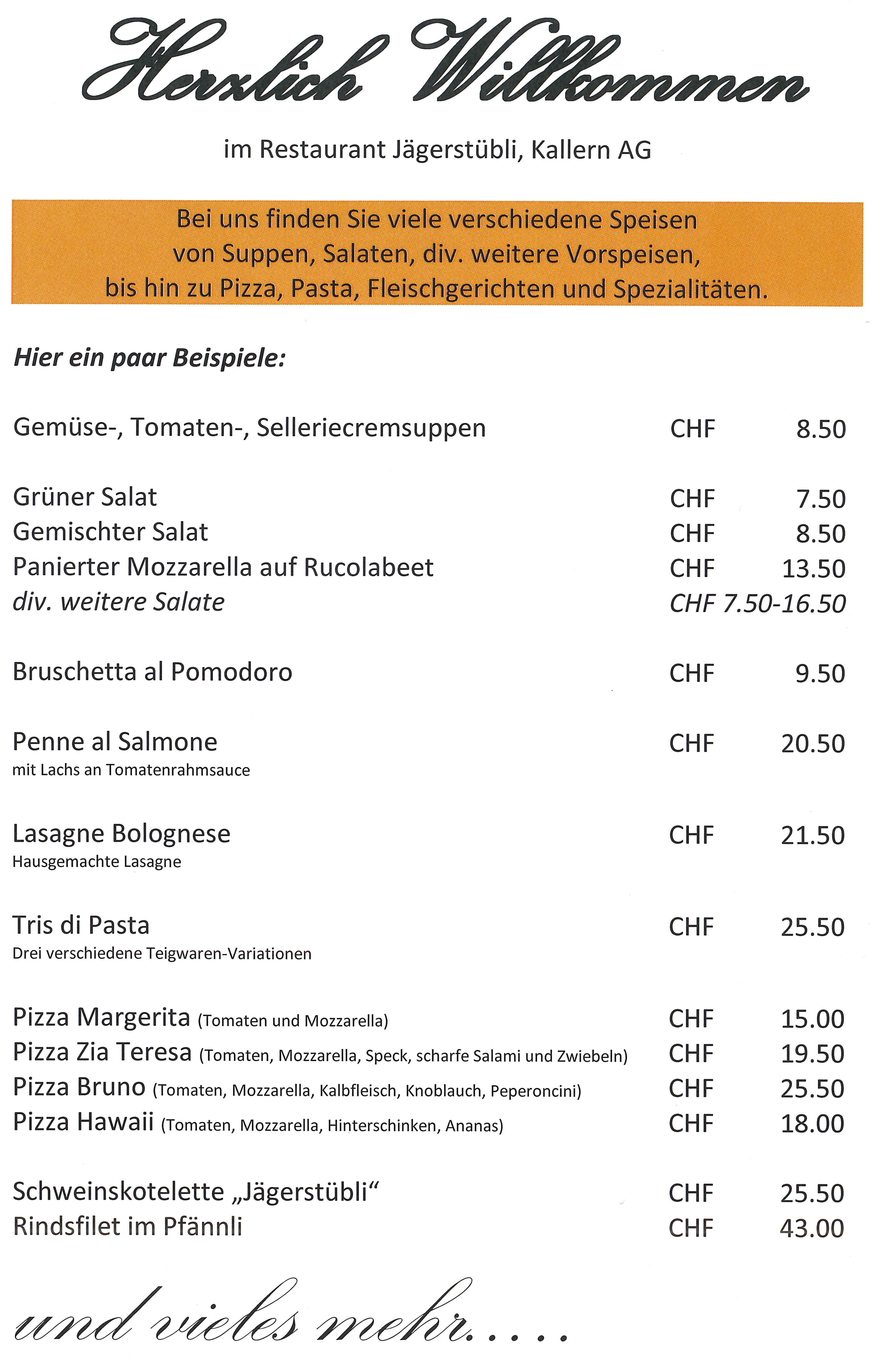 Kurz-Menkarte Jgerstbli_2020jpg