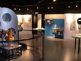 kuhnrikon_Museum_produktion_roboterjpg