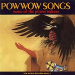 Pow Wow-Songs-150jpg
