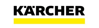 Karcher webpng
