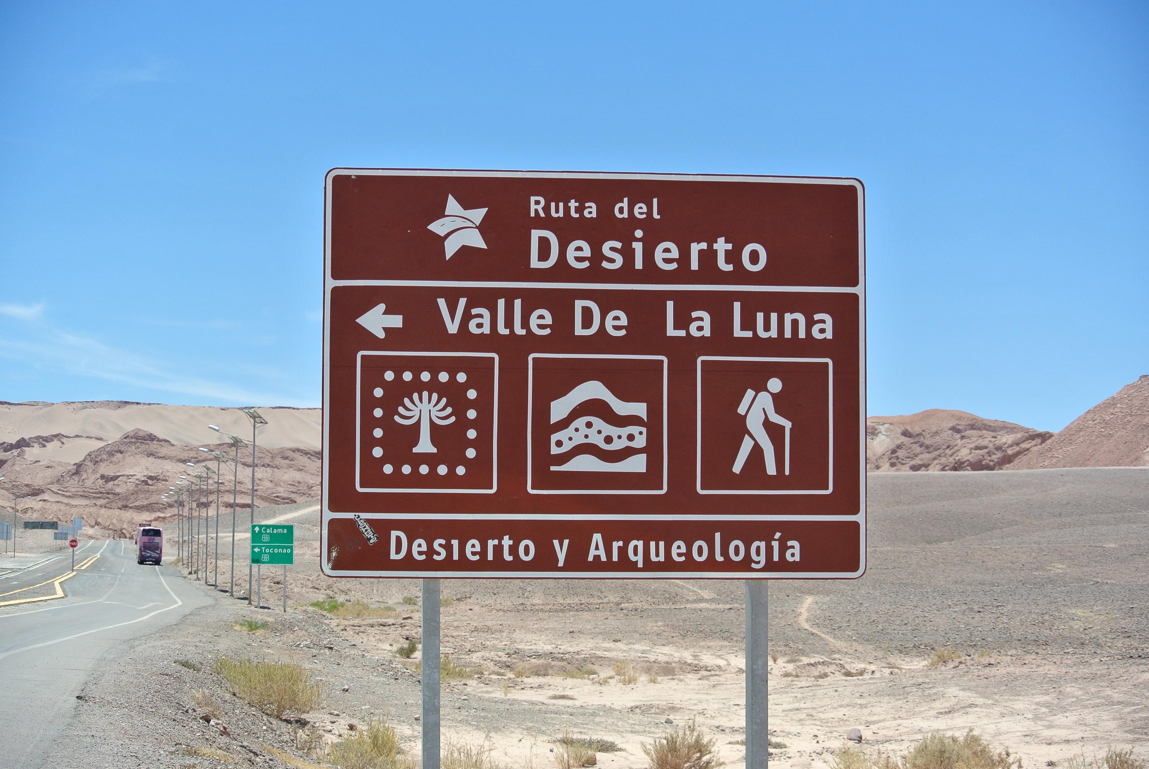 0024 0812 Calama - Valle de la Luna 15jpeg