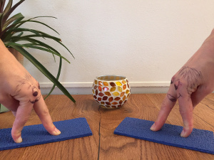 bringafriend-yogaluzern-pilatesluzern-anfngeryoga-miiruum-21jpg