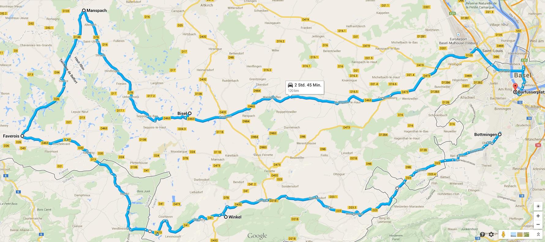 route2010_1jpg