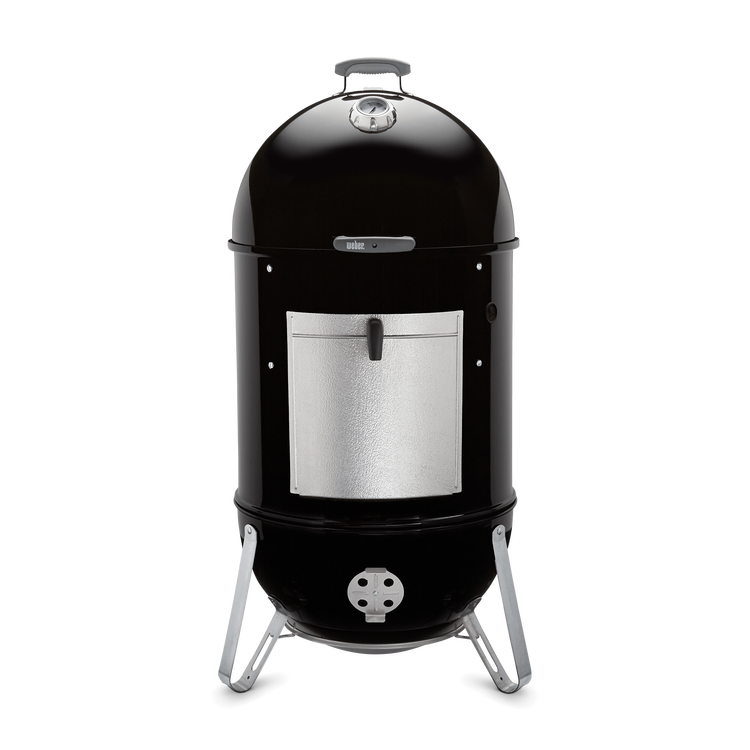 Smokey Mountain Cooker – Smoker Ø 57 cm