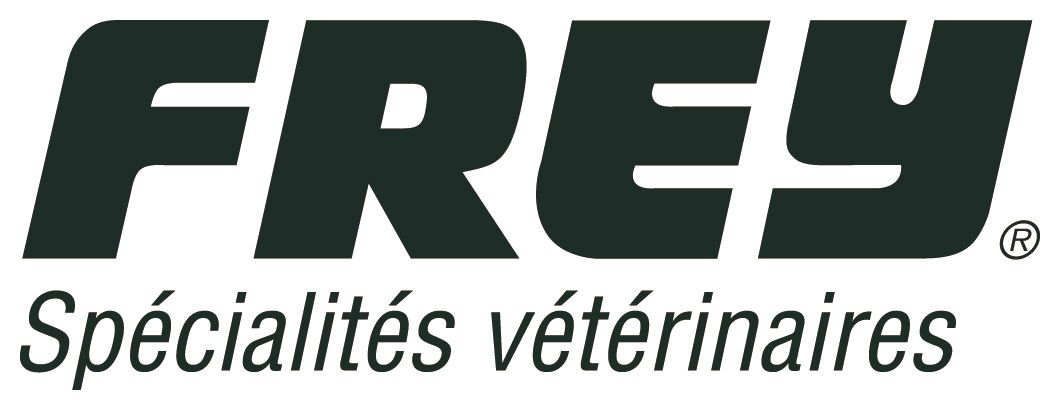 frey-logo-schwarz-1jpg