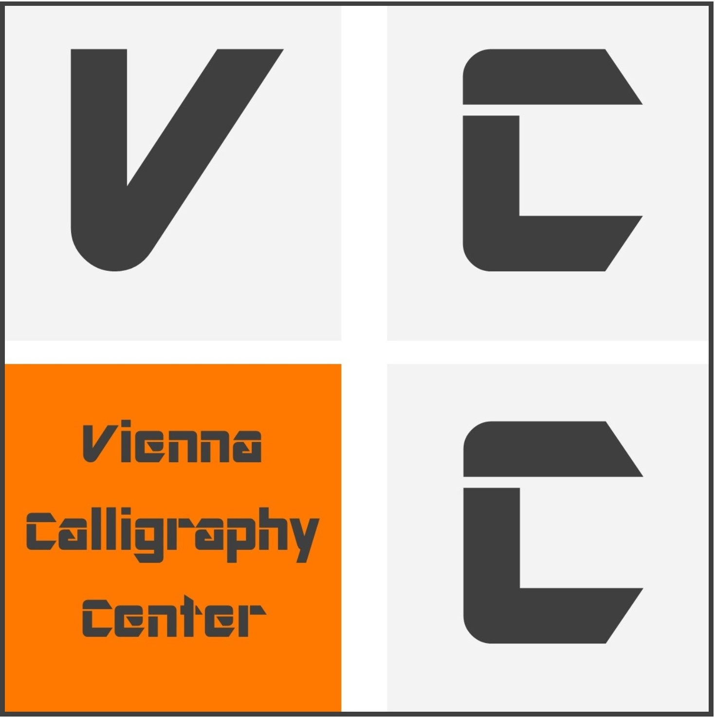 Vienna Calligraphy Center