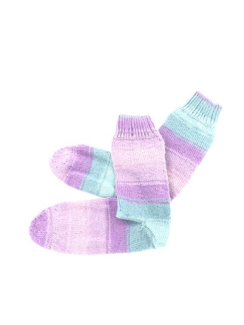 Socken 38/39 *SOLD OUT*