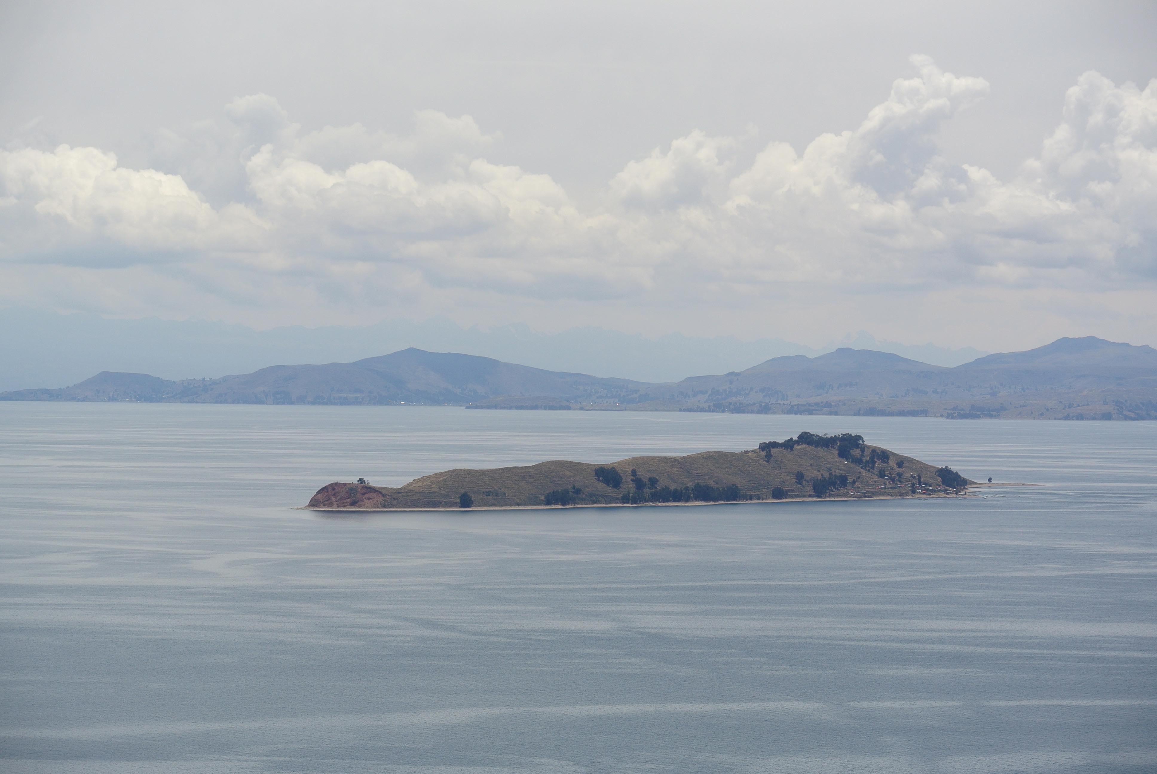 039 1911 Isla del Sol 31jpeg