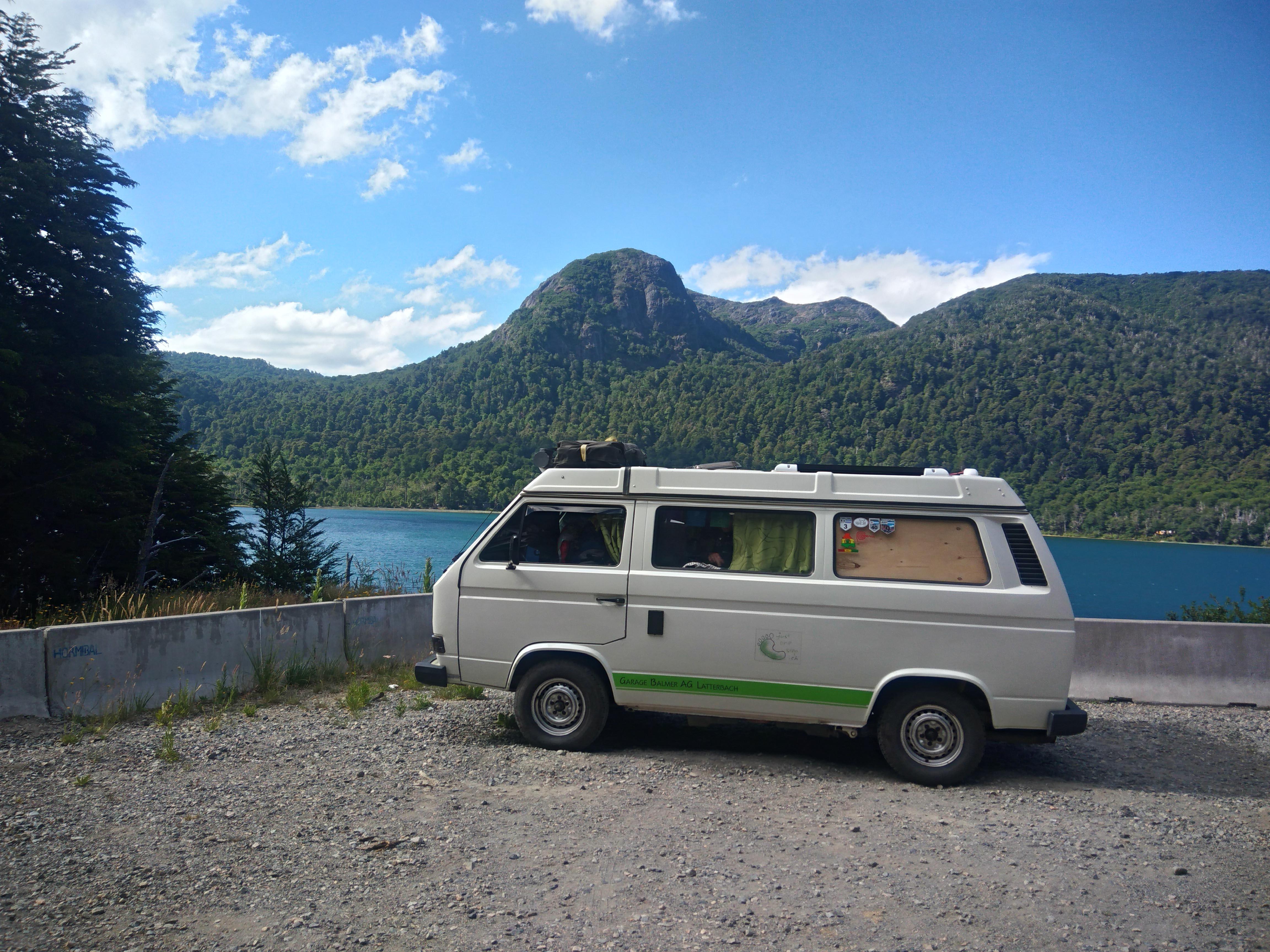 0023 2201 Lago Quillelhue 3jpg