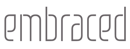 logo embracedpng