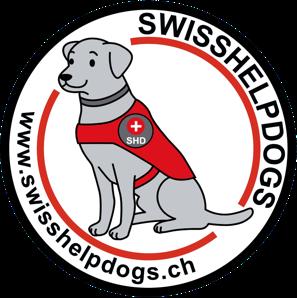 SwissHelpDogspng