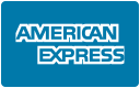 AmericanExpresspng
