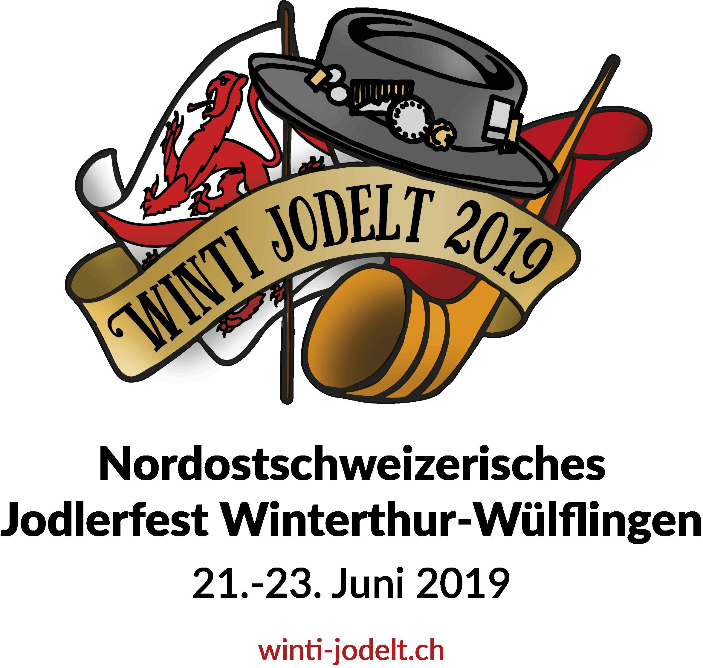 Logo-Mit--FINAL-mit WWWpng