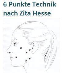 Punktetechnik nach Zita Hessejpg