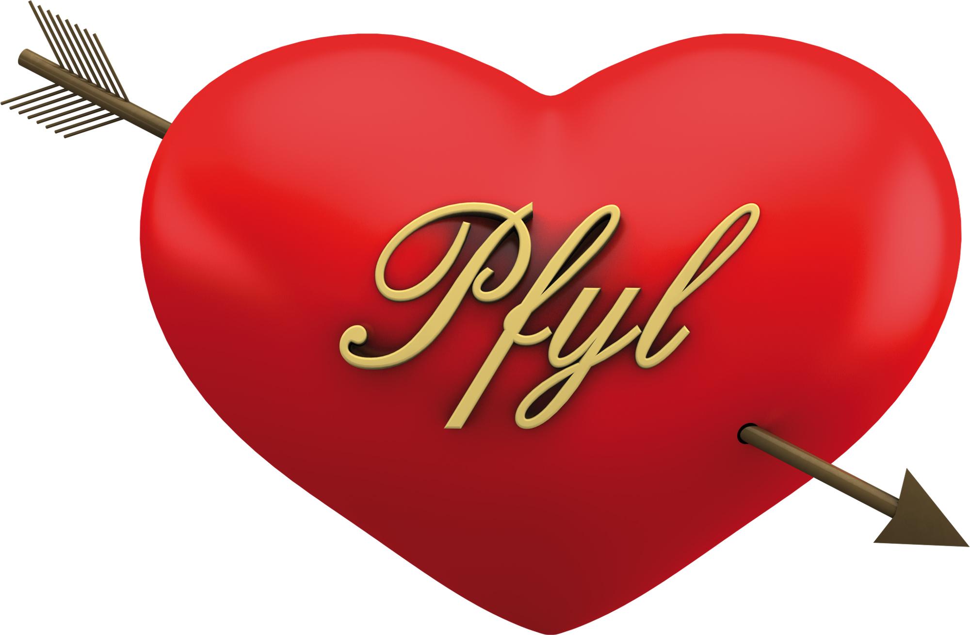 Pfyl-Herz-hdjpg