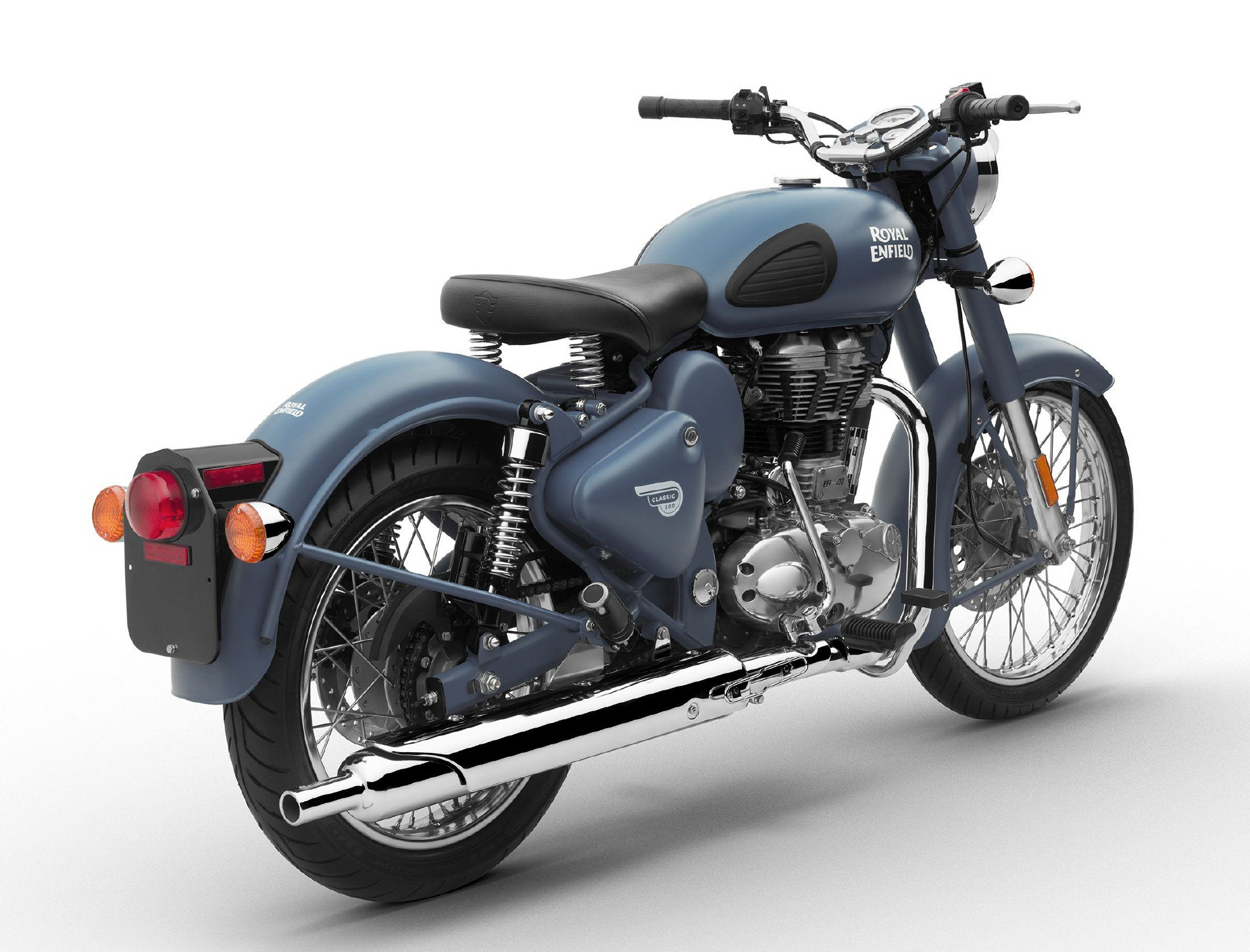 royalenfield_classic_squadronblue_01jpg