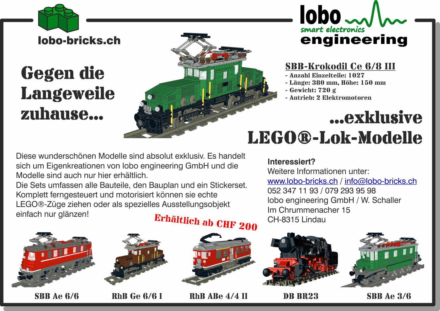 202005 Inserat lobo engineeringjpg