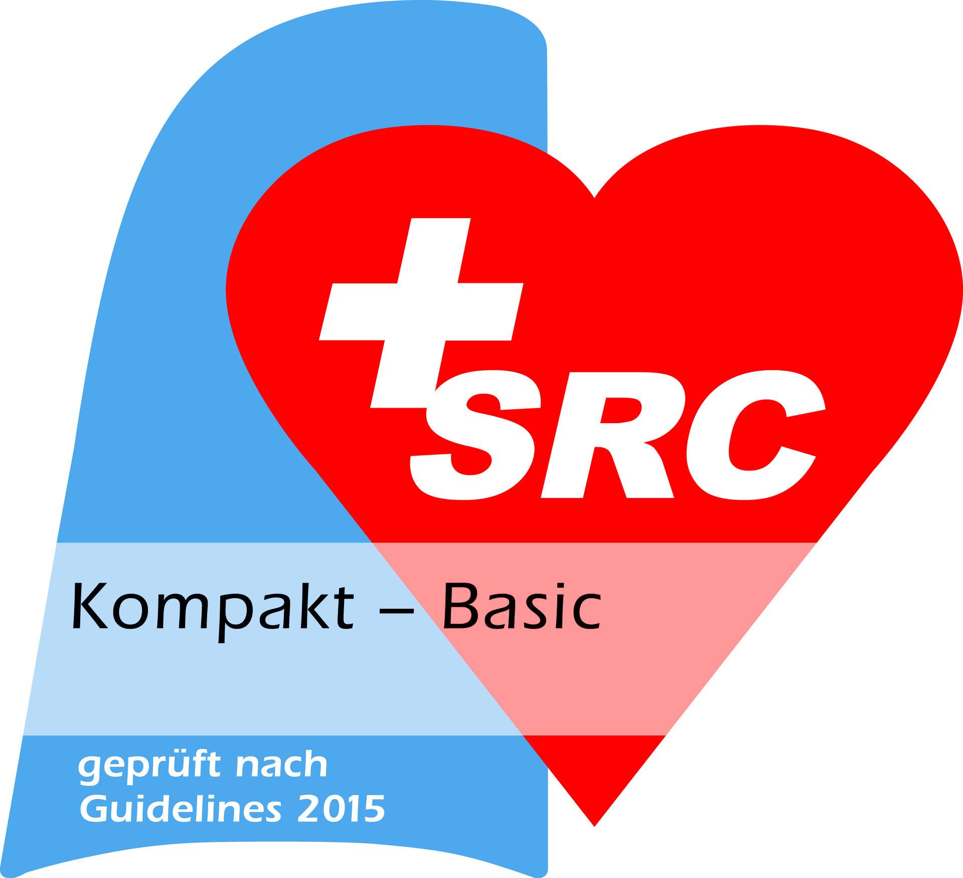 logo SRC Kompakt - Basic 2015jpg