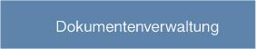 Button_Dokumentenverwaltungjpg