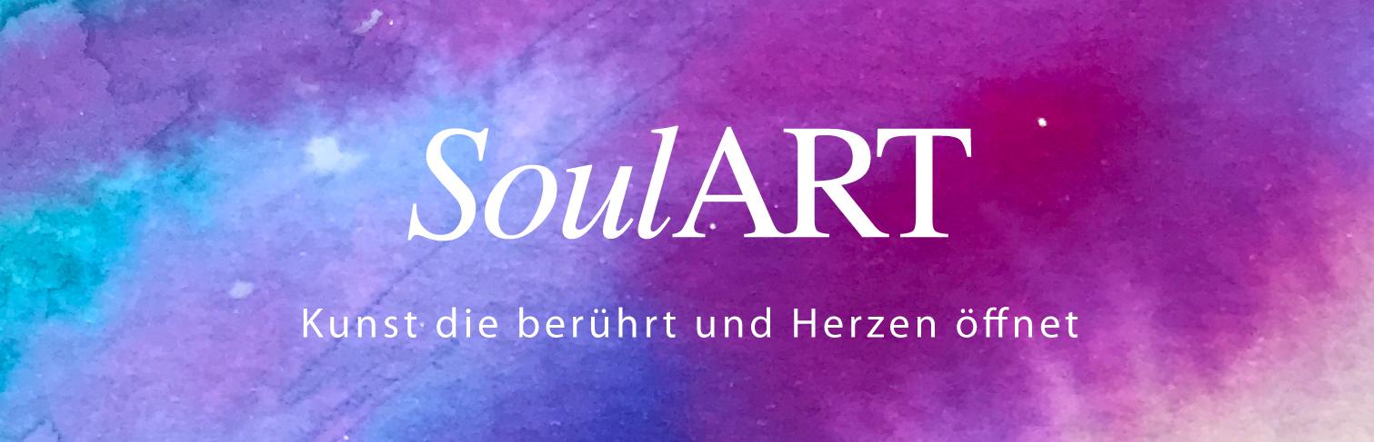 SoulArt_2jpg
