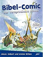 Bibel Comic 3jpg